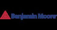 BenjaminMoore-logo