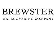 Brewster-logo