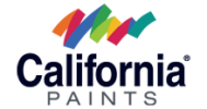 California-Paints-logo