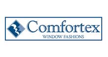 Comfortex-logo