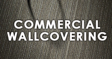 Commercial-logo