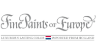 Fine-Paints-Europe-logo