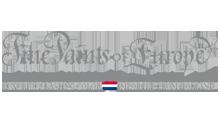 Fine-Paints-Europe-logo