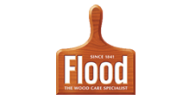 Flood-logo