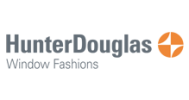 Hunter-Douglas-logo