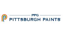 Pitsburge-Paint-logo