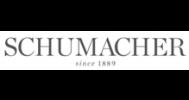 Schumacher-logo