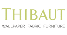 Thibaut-logo