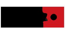 Zinsser-logo