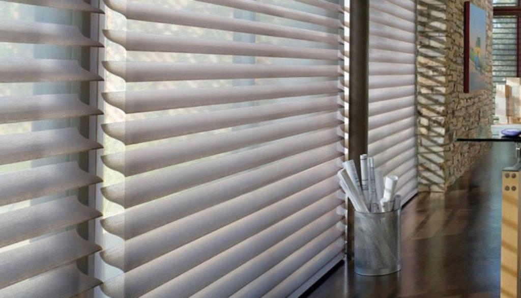 Window-Treatment-01