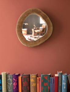 interior paint trends