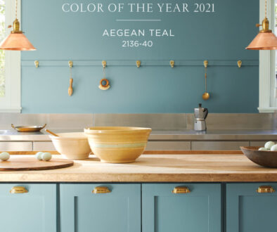 Color_Trends_2021_Teal_Kitchen_Cover_